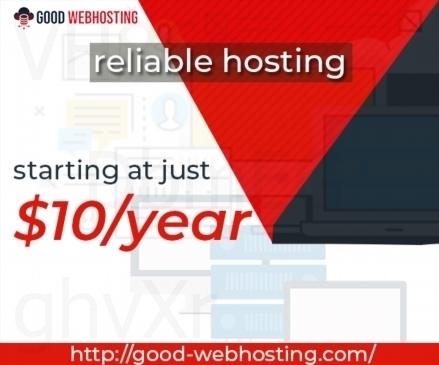 https://www.onedream.biz/images/cheap-linux-hosting-67259.jpg